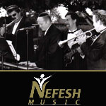 Nefesh Music