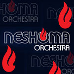 Neshoma Orchestra