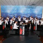 Neshoma Orchestra