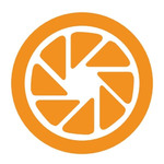 Orange Studios tile image