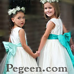 Pegeen.com