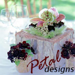 Petal Designs tile image