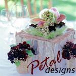 Petal Designs