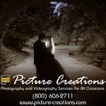 Picture Creations's tile