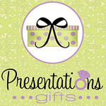 Presentations Gifts