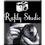 Rafily Studio