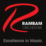 Rambam Orchestra