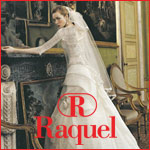 Raquel Couture