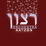 Ratzon Orchestra