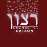 Ratzon Orchestra