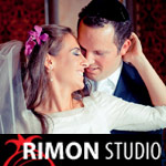 Rimon Studio's tile