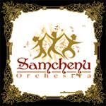 Samchenu Orchestra