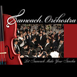 Sameach Orchestra