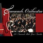 Sameach Orchestra