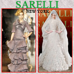 Sarelli New York