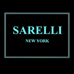 Sarelli New York's tile