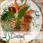 Sason Catering