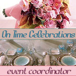 On Time Celebrations by Seema