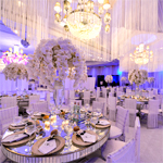 Jewish Wedding Halls