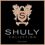 Shuly Wigs