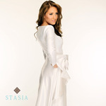 Stasia Modest Couture tile image