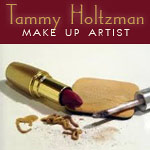 Tammy Holtzman - Professional Make Up Artist