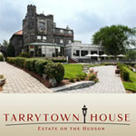 Tarrytown House Estate's tile