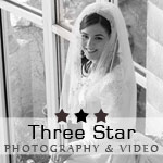 Three Star Photographers