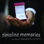 Timeline Memories