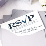 Total RSVP