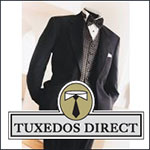 Tuxedos Direct
