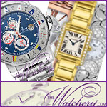 The Watchery.com tile image