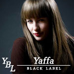 Yaffa Black Label