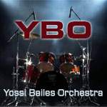 Yossi Bayles Orchestra