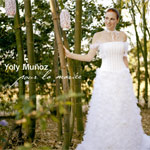 Yoly Munoz Couture