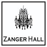 Zanger Hall