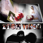 Zoom Video-Photo Productions